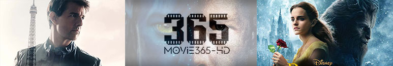 ดูหนังออนไลน์ หนังใหม่ชนโรง HD ฟรี Movie365-HD