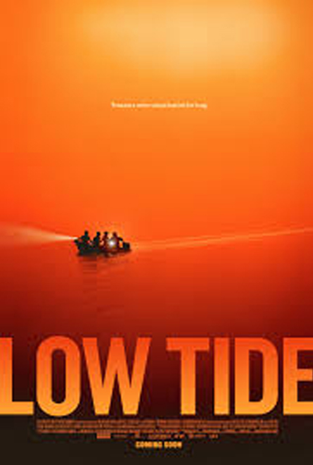 REVIEW: LOW TIDE