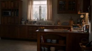 รีวิว The Invisible Man (2020) มนุษย์ล่องหน