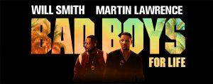 Bad Boys for Life: เมื่อหนังคู่หูตำรวจโหด