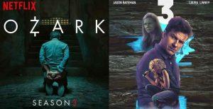 OZARK (2020) โอซาร์ก SEASON 3