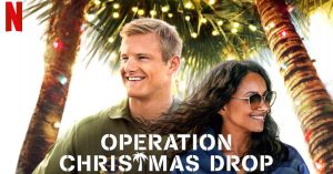 Operation Christmas Drop1
