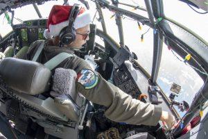 Operation Christmas Drop2
