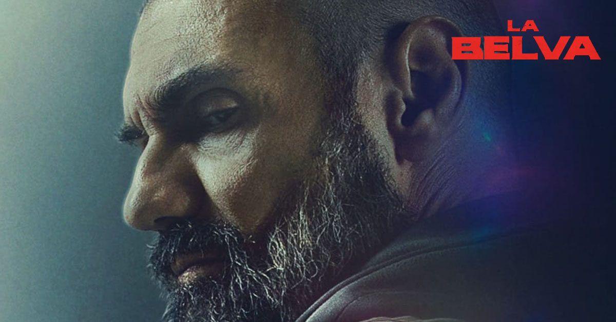 รีวิวหนังฝรั่ง The Beast แค้นอสูร | Netflix