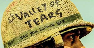 Valley-Of-Tears-HBO