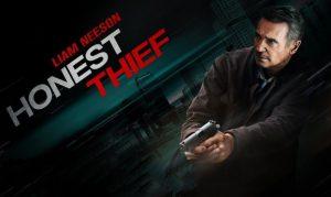 Honest-Thief